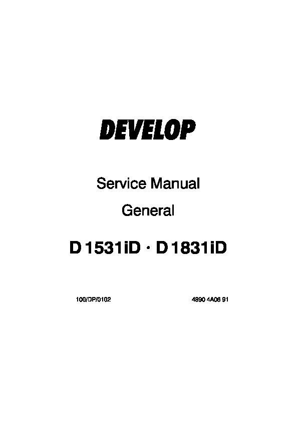 D 1531_1831iD SM.pdf