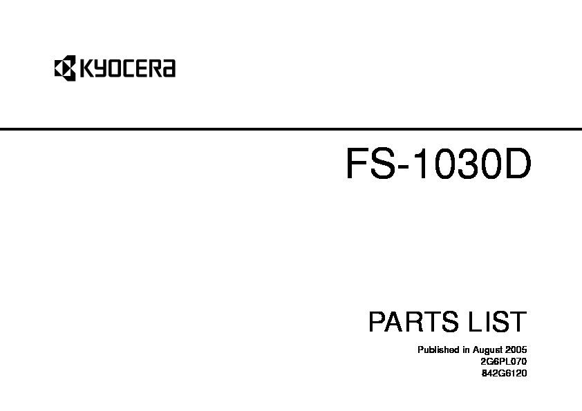 FS-1030D.pdf
