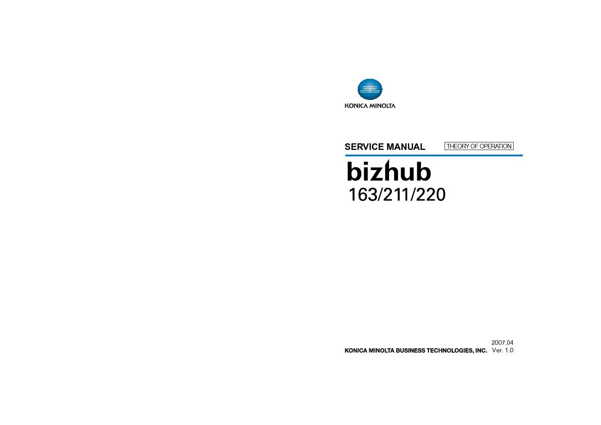 Konica bizhub 163_211_220.pdf