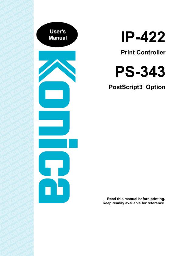 ManualUsuario IP-422_eng.pdf