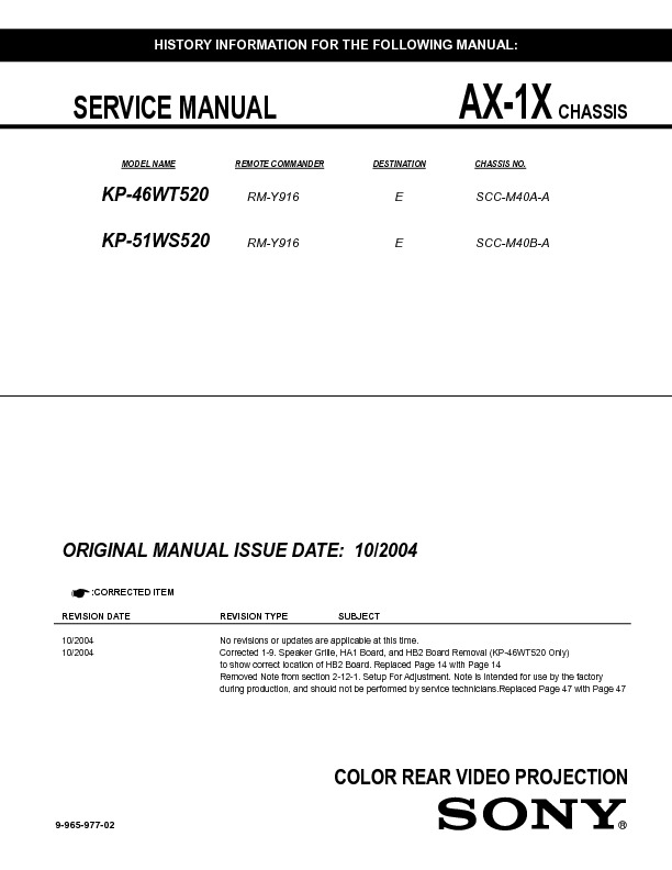 KP-46WT520_51WS520_AX-1X_Chassis.pdf