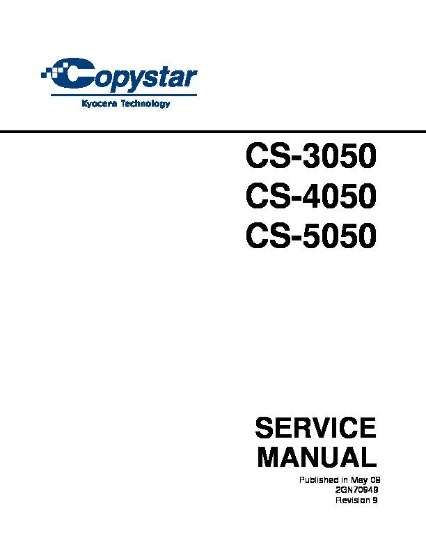 CS3050-4050-5050ENSMR9.pdf