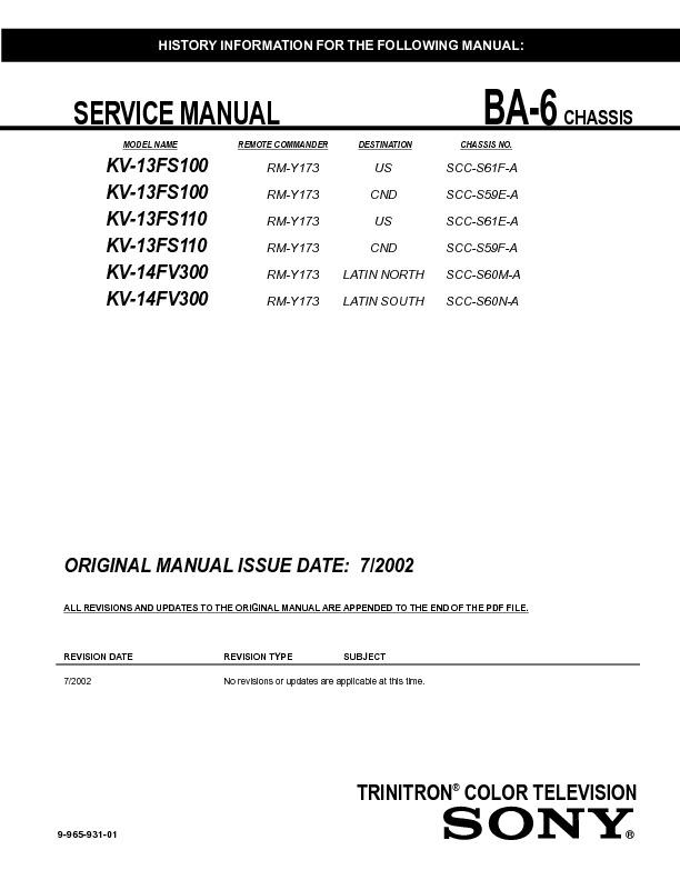 KV-13FS100.pdf