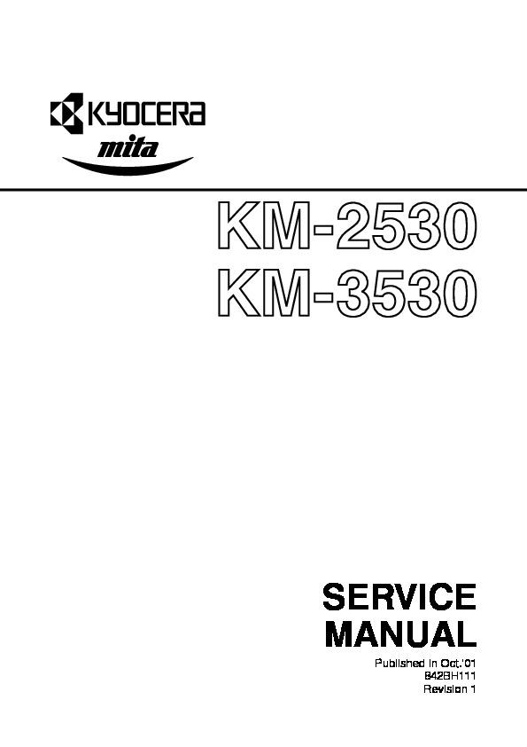 KM-2530-KM-3530 SM.pdf