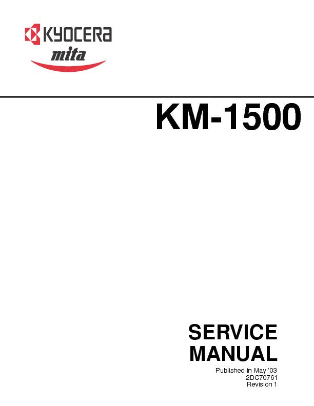 KM1500MS.pdf