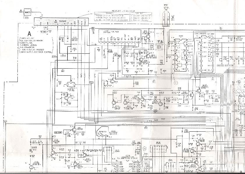 KV-1427R.pdf