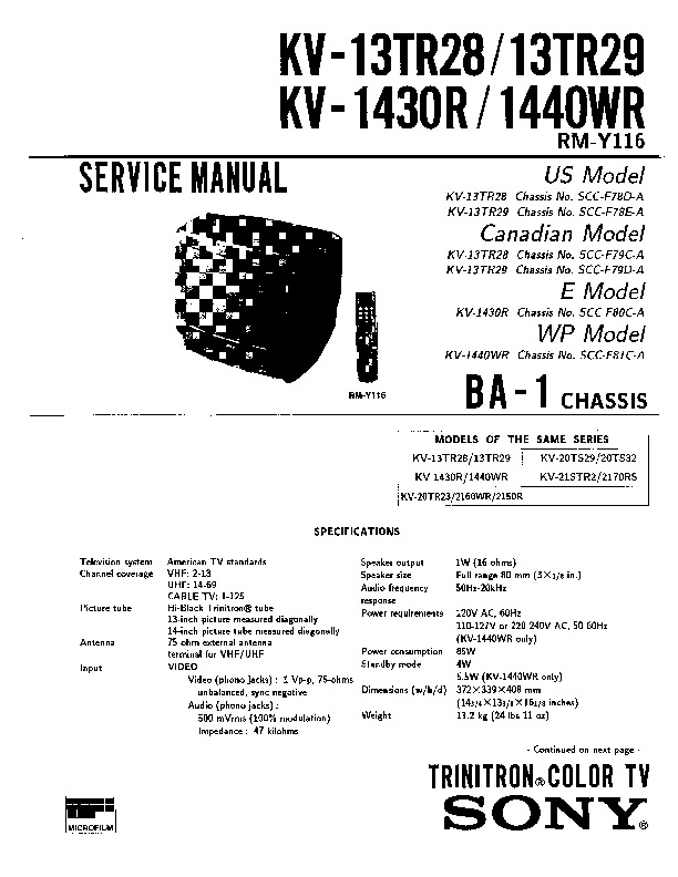 KV-1440WR.pdf
