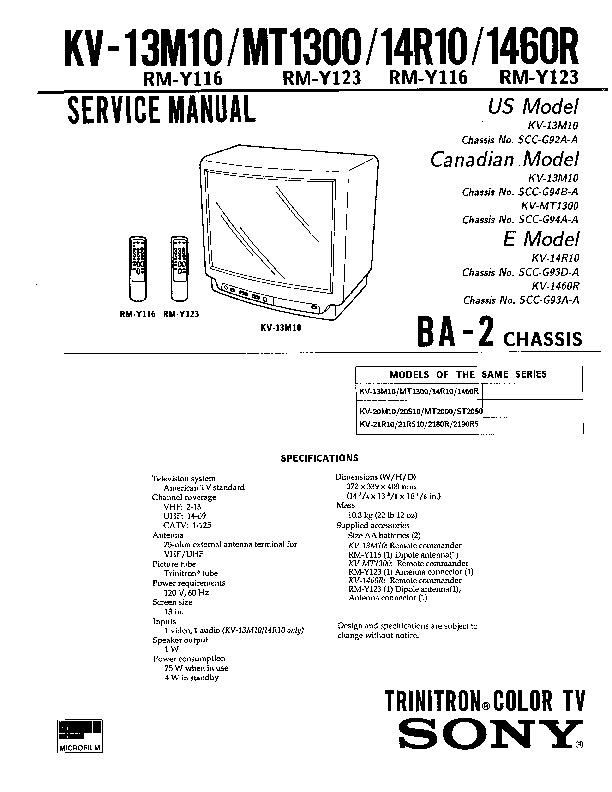 KV-1460R.pdf