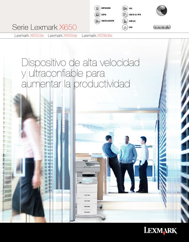 Lexmark-X650-SpanishV1.pdf