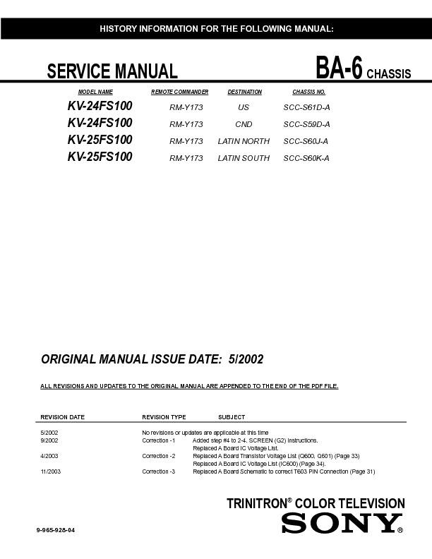 KV-24FS100.pdf
