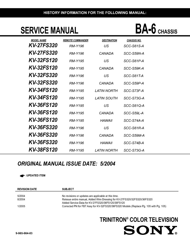 KV-27FS320 BA-6.pdf