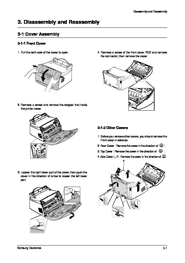 20030125151045333_ML-1210_XAA.0000051600.E.06.pdf