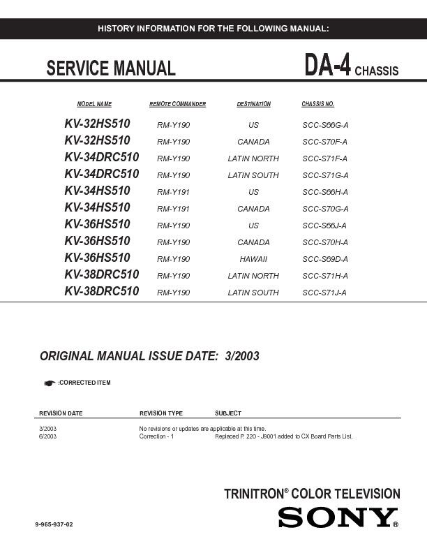 KV-34DRC510.pdf