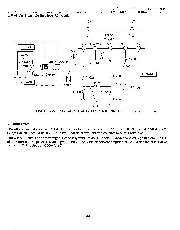 kv-38drc510_vert_operation.pdf