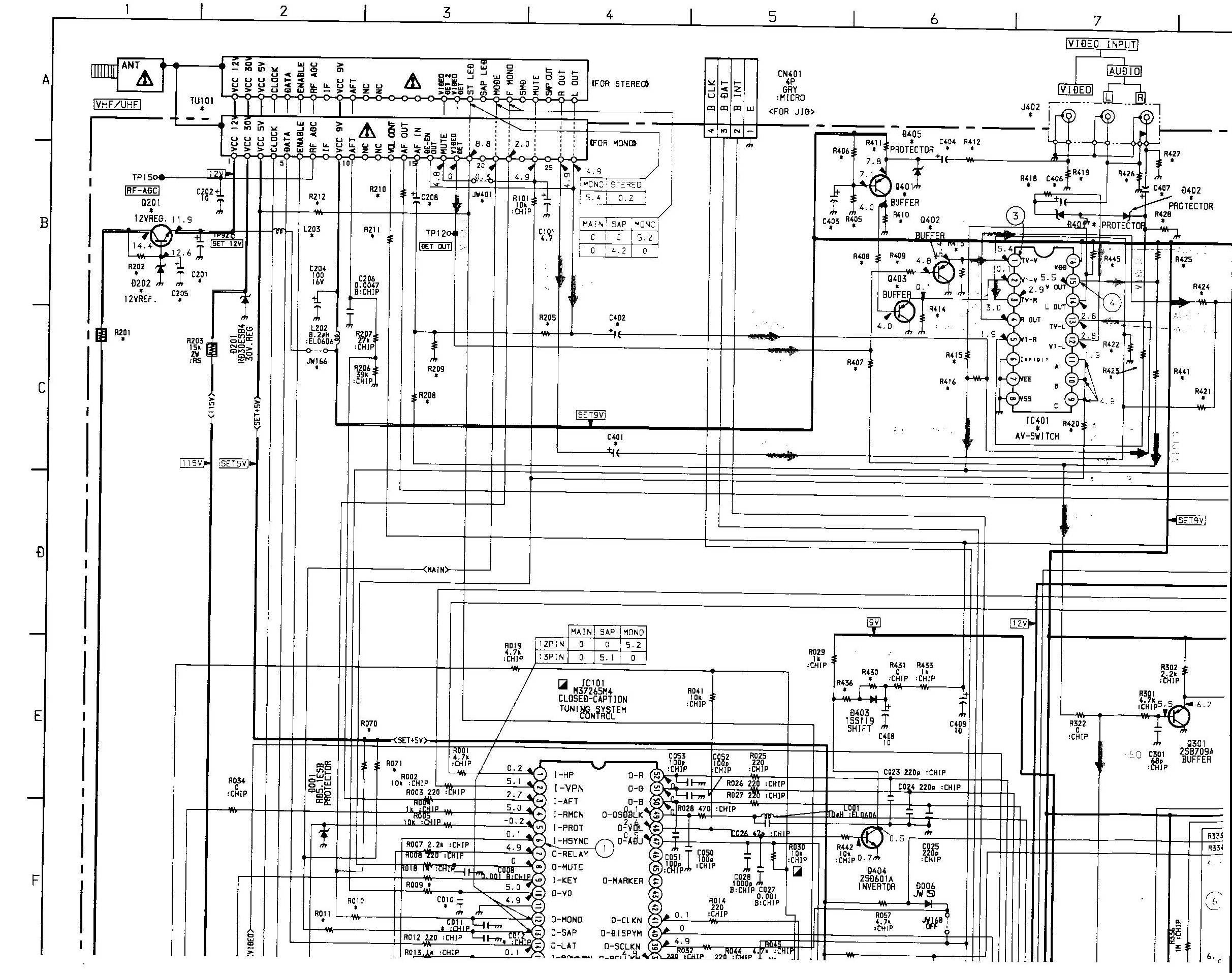KV2027R_TVC_SONY.pdf