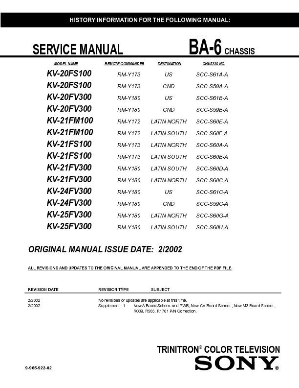 KV20FS100.pdf