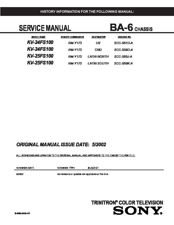 Sony-KV24FS100-BA6.pdf
