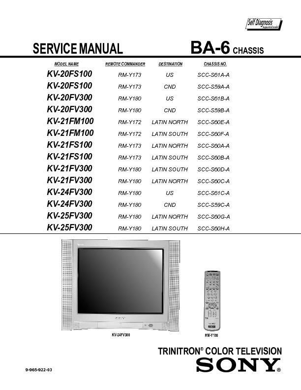 sony_ch.ba6-kv-20fs100_fv300_21fm100_fs100_fv300_24fv300_25fv300_[ET].pdf