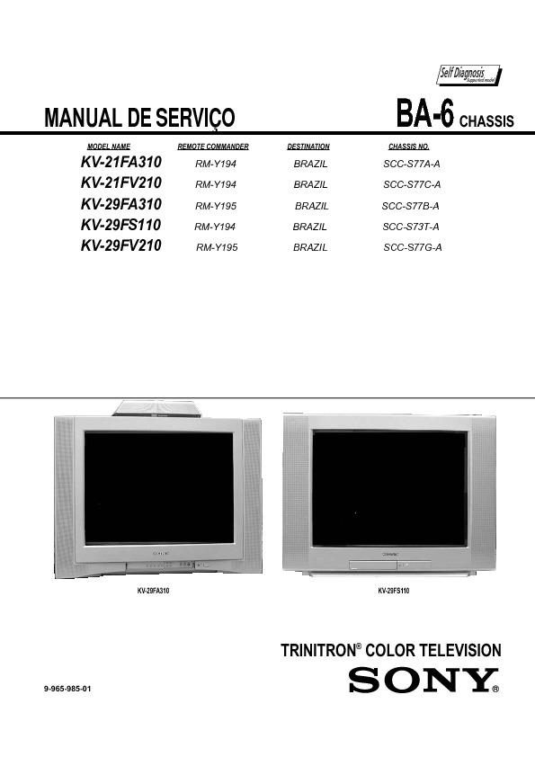 sony_kv-21fa310.v210_29fa310.s110.v210_ba6-br.pdf
