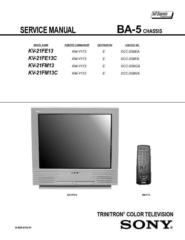 sony_kv-21fe13_chassis_ba5.pdf