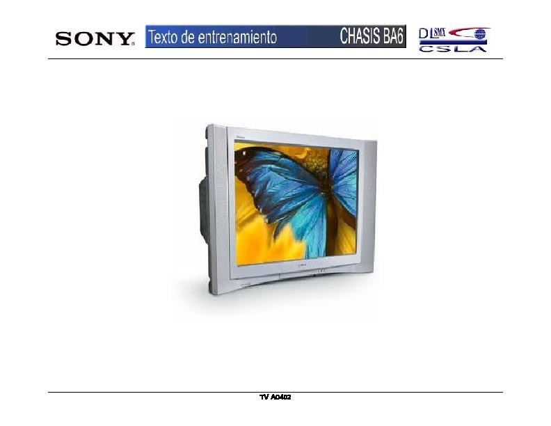 training-tv-sony-chasis-ba6-1212366562773332-9.pdf