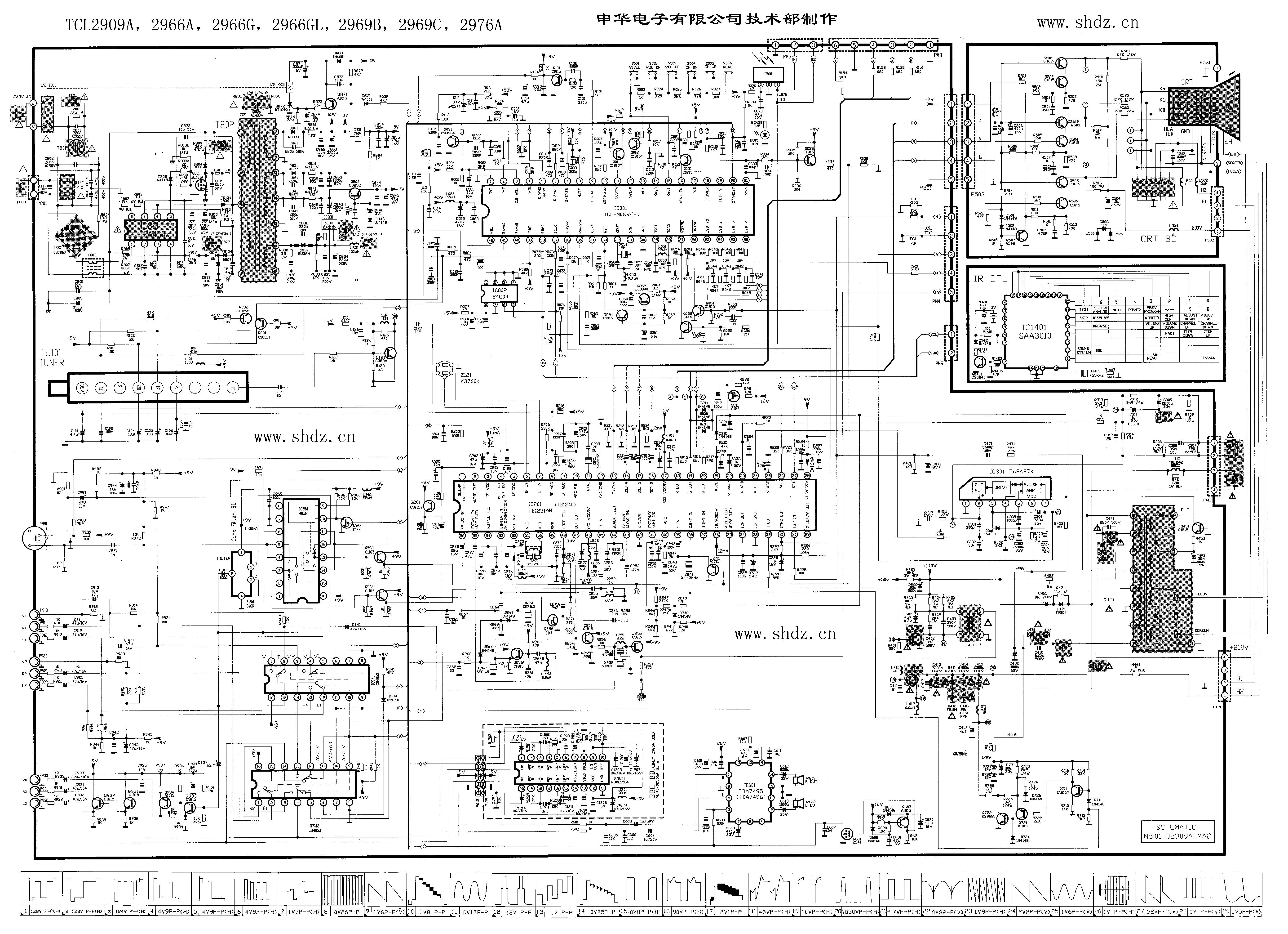 TCL-2909A.pdf