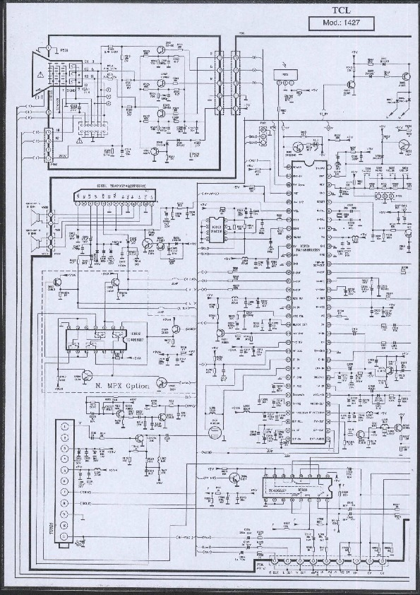 tcl1427-2127.pdf