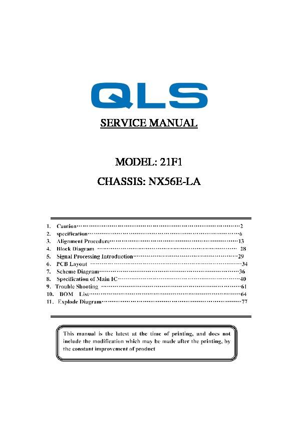 TCL21k8u slim_Chassis_NX56E-LA_Manual_de_servicio.pdf