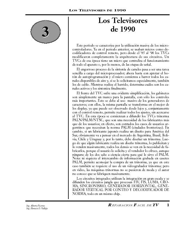 Repa facil 3.pdf