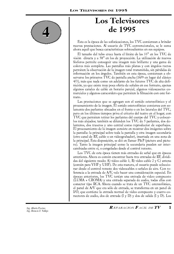 Repa facil 4.pdf