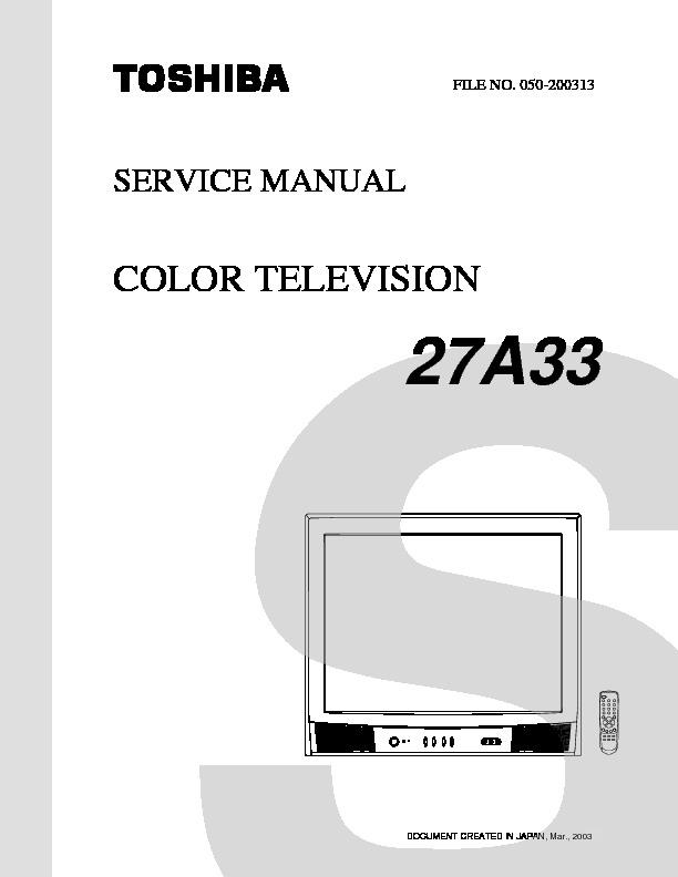 27A33.pdf