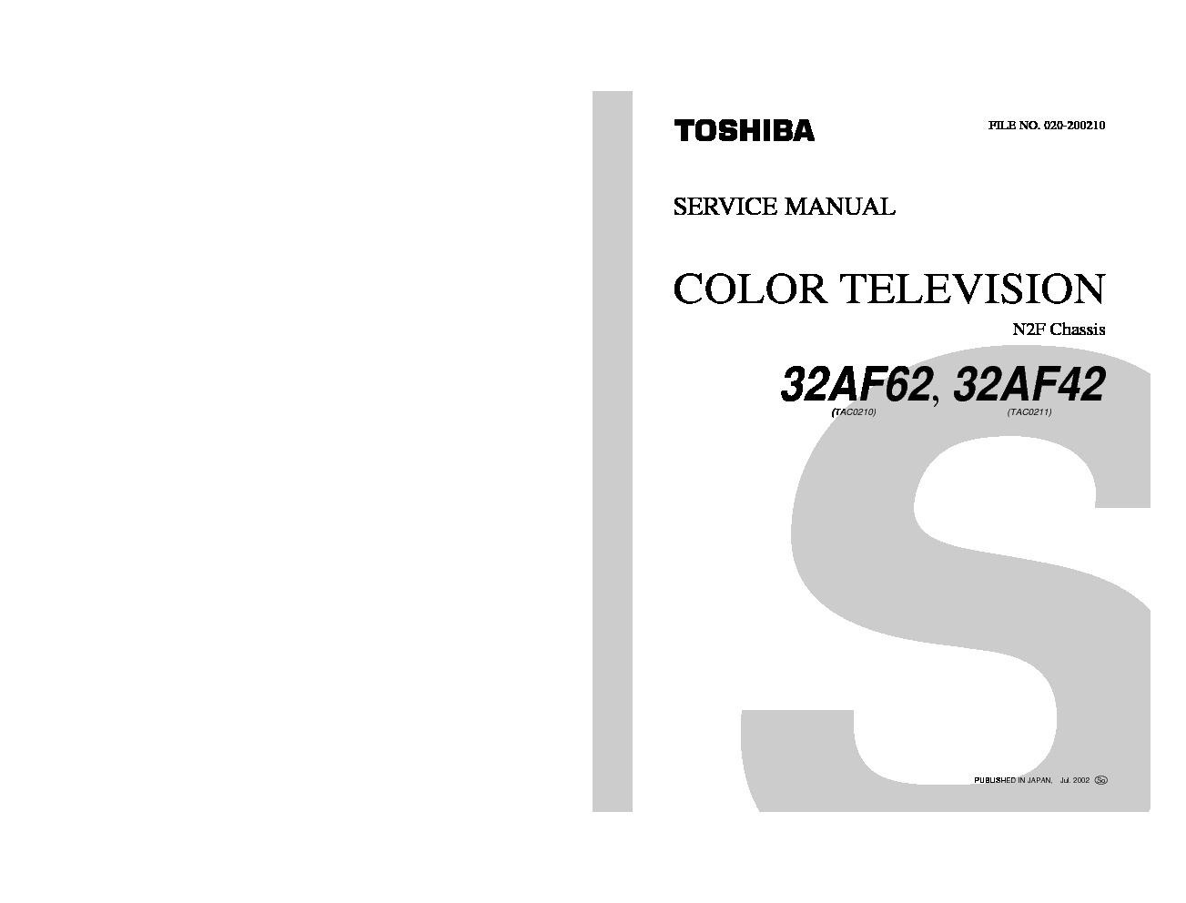 32af42_32af62_svcman.pdf