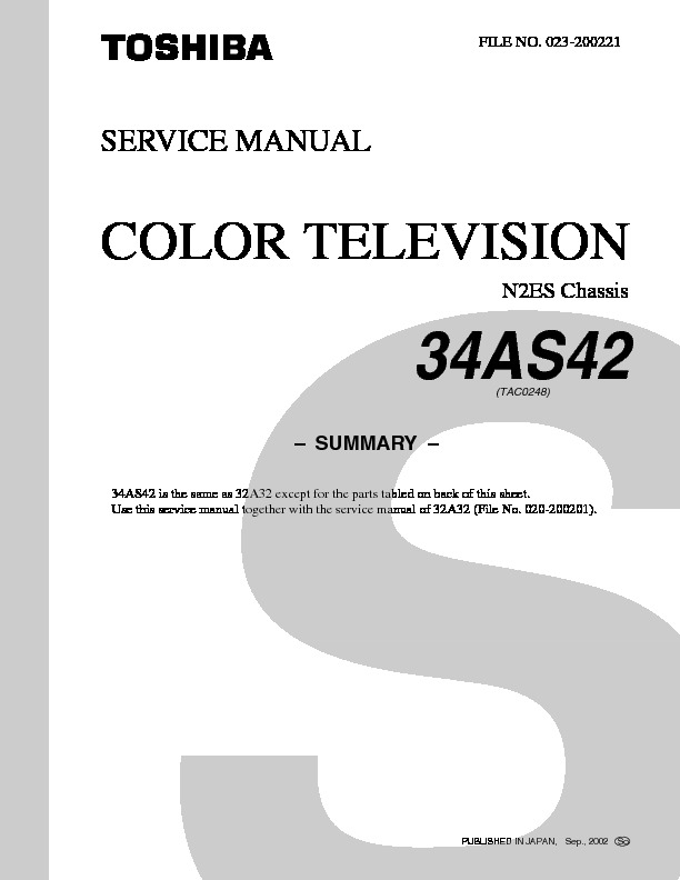 34AS42 N2ES TAC0248.pdf