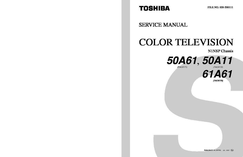 50A61.pdf