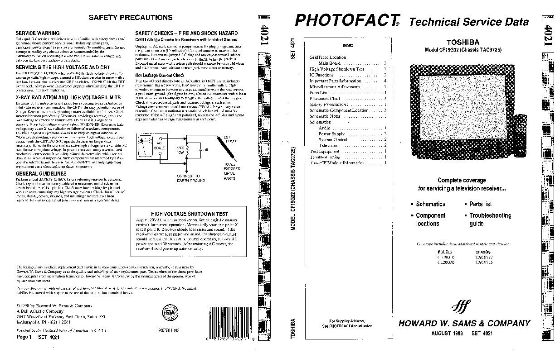 CF19G32-TAC 9725.pdf