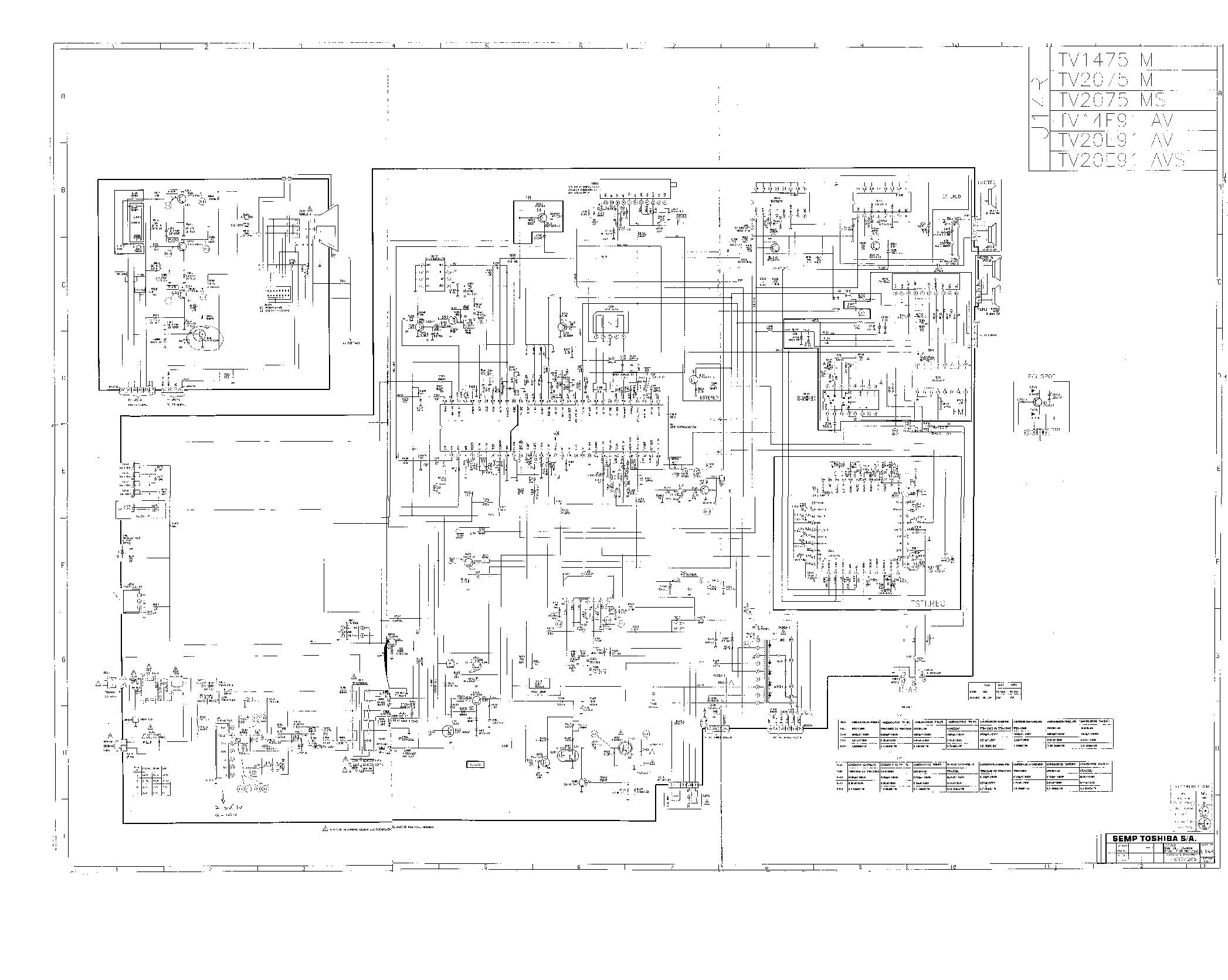 Diagrama Toshiba-2075-Chasis-U14R-.pdf