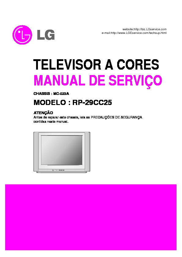 LG RP29CC25 MC-022.pdf