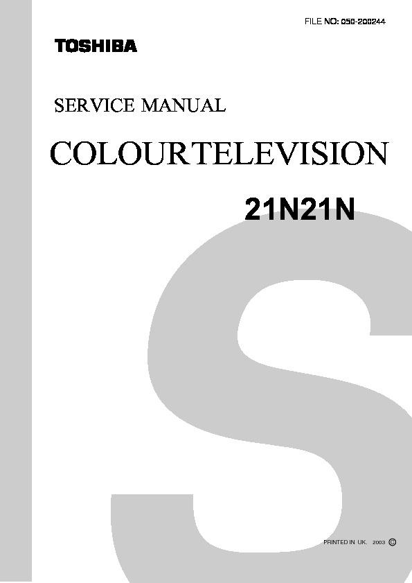 Toshiba - 21n21n.pdf