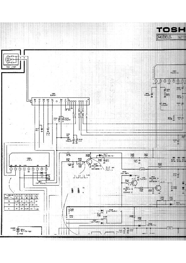 toshiba 147t9la.pdf