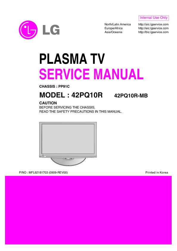 LG42PQ10R-MB_chassis_pp91c.pdf