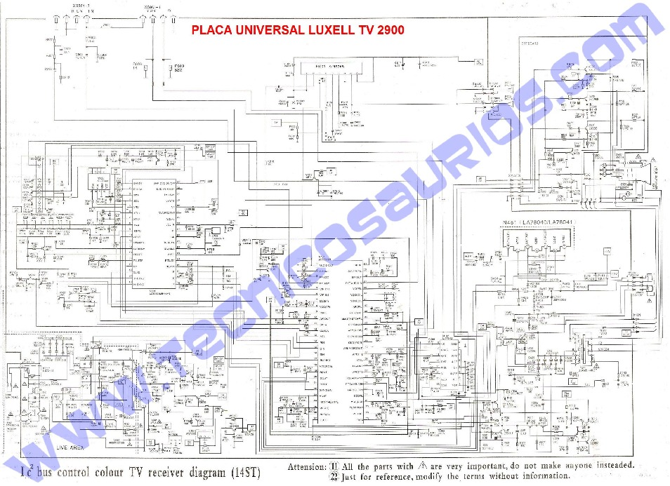 12610_Chassis_Universal_Luxell_TV1400_TV2900_14-21-25-29.pdf