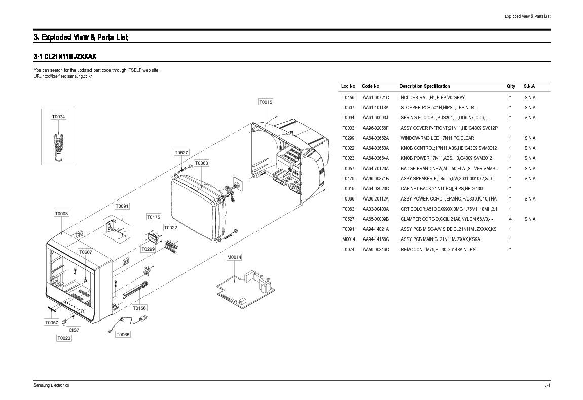 20040816153724046_ks9a-n-evapt-3.pdf