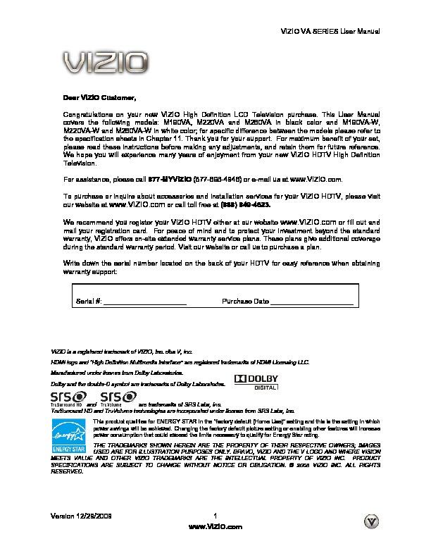 364User Manual.pdf