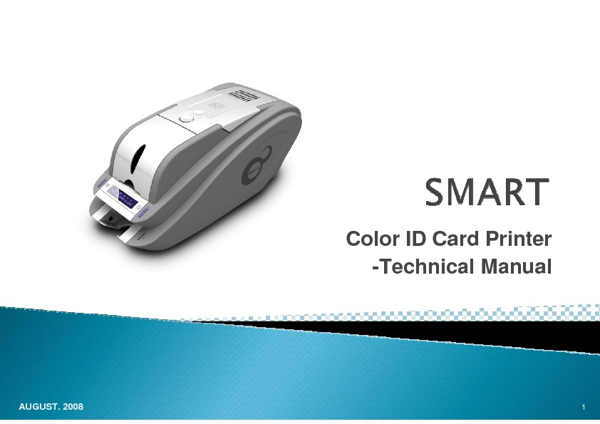 Star 080910 Smart Service Manual Pdf Diagramas De