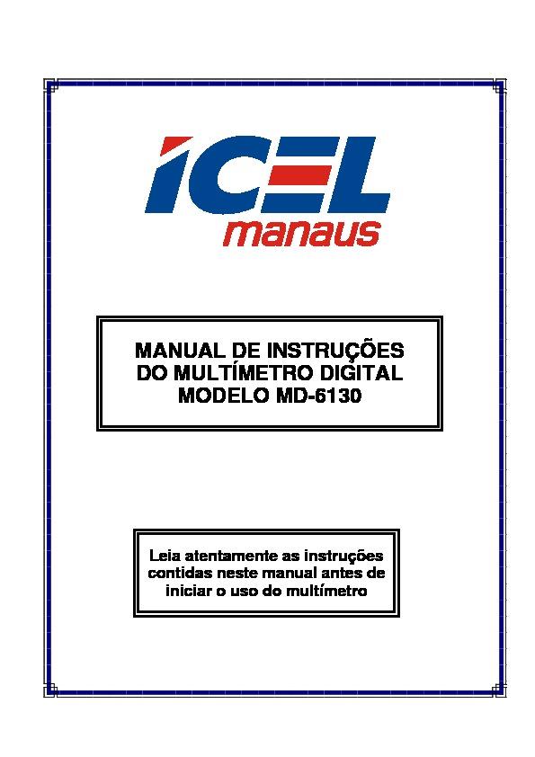 24B6C7BAd01.pdf