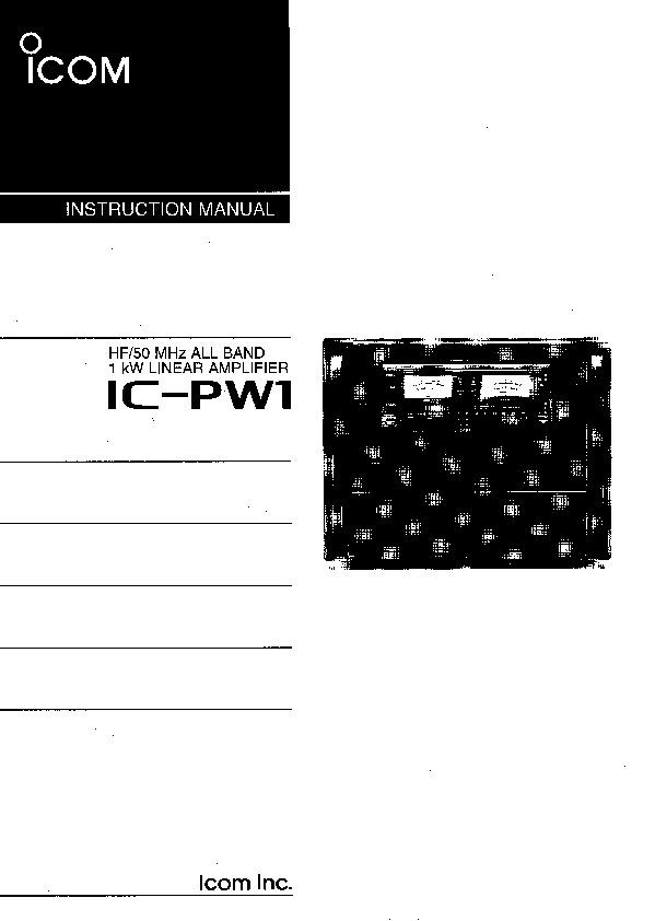 IC-PW1.pdf