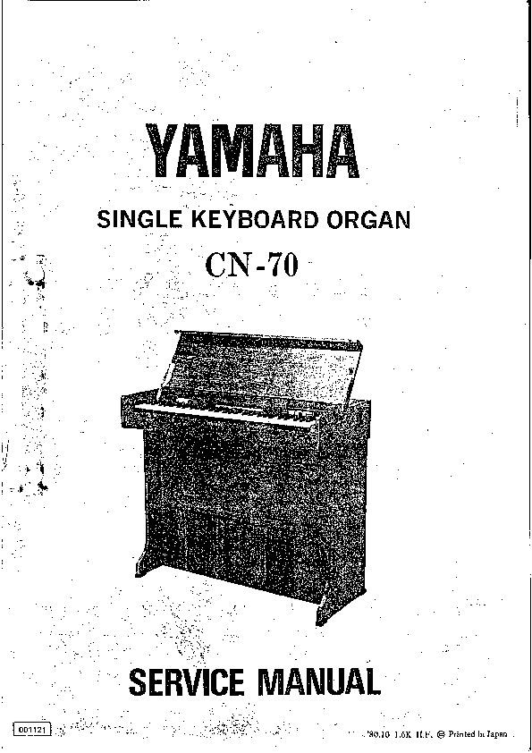 yamaha_cn-70_sm.pdf