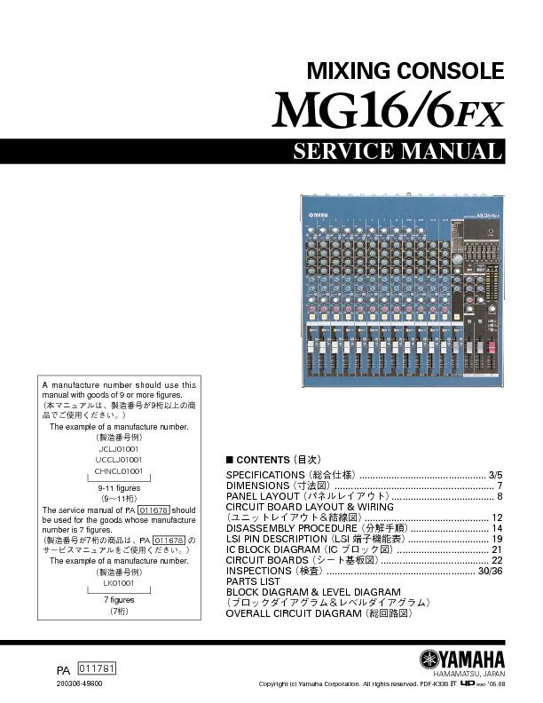 yamaha_mg16-6fx_sm.pdf