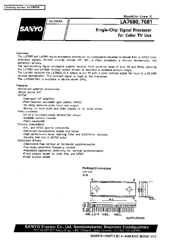 LA7681.pdf