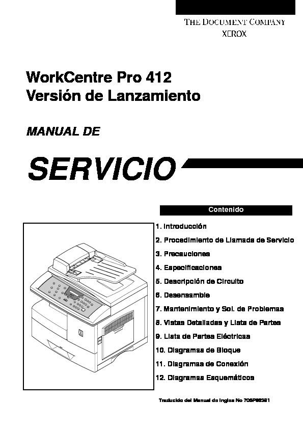 Manual_de_Servicio_412_ver_1.1.pdf